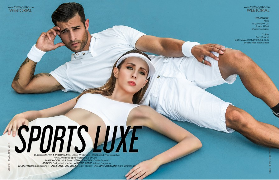 sports_luxe1-2