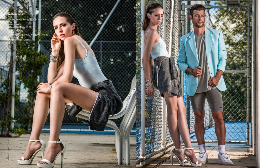 sports_luxe11-12