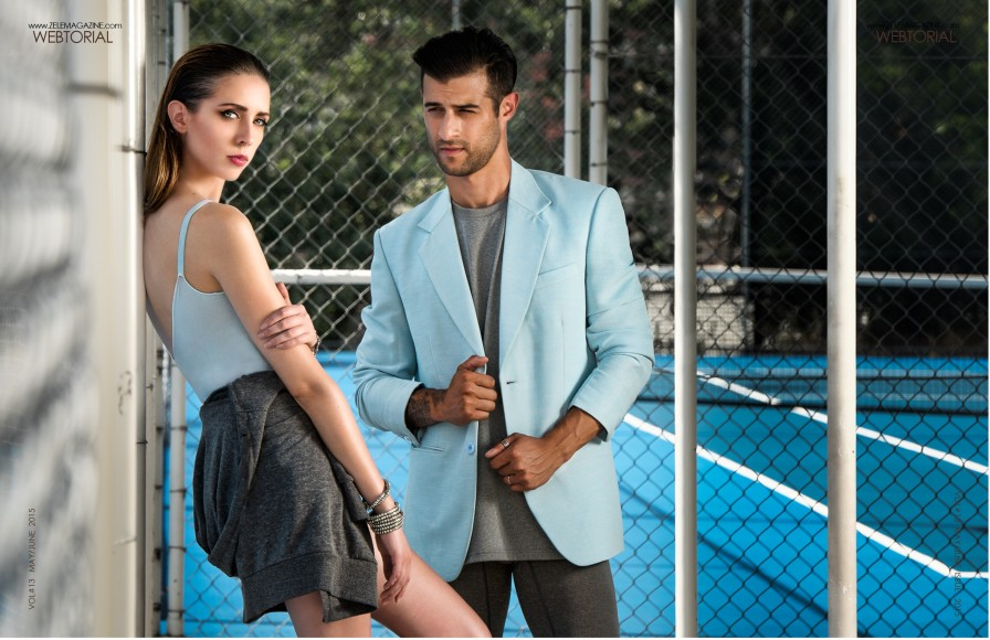 sports_luxe13-14