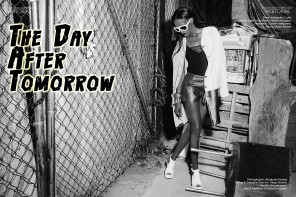 dayaftertomorrow1-2